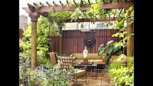Home Terrace Design Idea Inspiration Vacation Home YouTube - Home terrace design