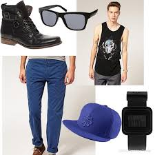 hipster for guys latest fashion style