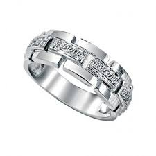 mens rings uk the new trend for mens engagement rings purely diamonds
