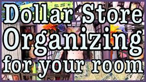 Organize A Craft Room - home office diy storage organization for under 30 dollar store