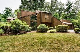 shed style houses image result for 1970s shed style generation signal to noise