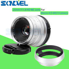panasonic 45 175mm f 4 0 5 6 buy at the best price for sale