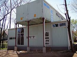 Container Homes Interior 220 Best Container Homes Images On Pinterest Shipping Containers