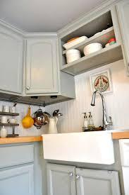 tips kitchen storage racks small pot rack ideas design moute