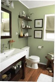 lime green bathroom ideas green bathroom ideas green bathroom ideas best 20 green
