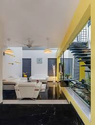 4bhk house 40x60 project west facing 4bhk house by ashwin architects at
