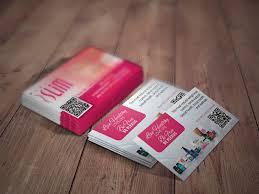 slim business cards plexus slim business cards kevin vain