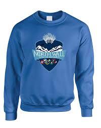sweatshirt north wall winter olympics popula u2013 allntrendshop