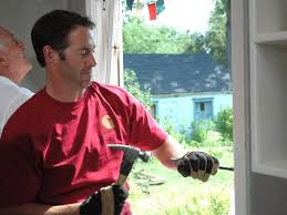how to replace a window how tos diy step 1