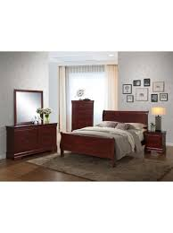 bedroom furniture san antonio inspiring king bedroom sets king bedroom sets sale bel furniture