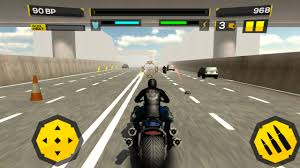 motocross bike games free download aliando super bike u2013 games for android u2013 free download aliando