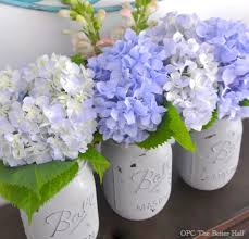 diy 101 mason jar decor ideas home design garden u0026 architecture