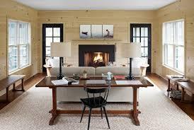 livingroom decoration ideas livingroom decoration ideas 100 living room decorating ideas