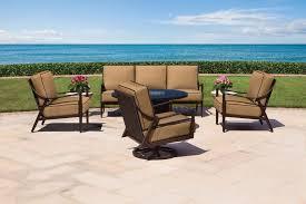 Valuable Best Patio Furniture Marvelous Ideas The Outdoor Wicker - Best outdoor patio furniture
