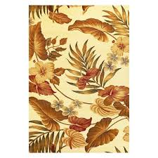 tropical area rugs roselawnlutheran