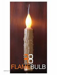 light bulbs that look like candles outdoor light bulbs that look like gas flame outdoor ideas