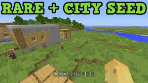minecraft seeds ps3 city one big anvil minecraft seeds home