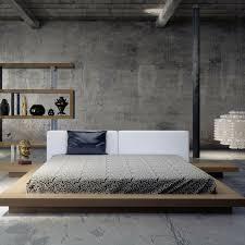 chambre estrade lit estrade 6 raisons pour aimer le lit estrade