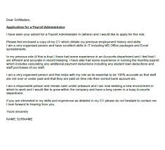 good cover letter opening paragraphs compare professional resume