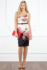 coast dresses uk buy bcbg coast dresses uk wholesale uk online shop bcbg coast