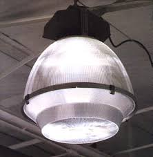 commercial lighting fixtures technology commercial