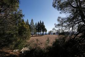 mount umunhum opens to the in september