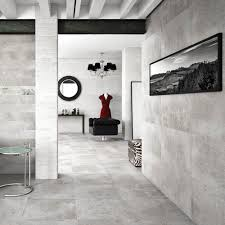 cifre grey floor tiles bathroom kitchen floors stock great prices