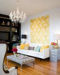 room decorating software diy home design ideas living room software redo rock wall paint