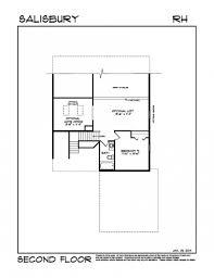 First Floor Master Bedroom Plans Walden Woods First Floor Master
