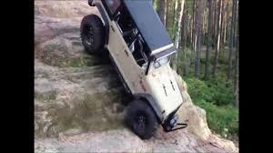 jeep stinger bumper purpose axial jeep jk youtube
