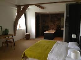 chambres d hotes de charme bourgogne moulin renaudiots chambres d hôtes de charme autun