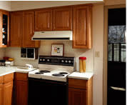 Sears Kitchen Cabinet Refacing - Sears kitchen cabinets