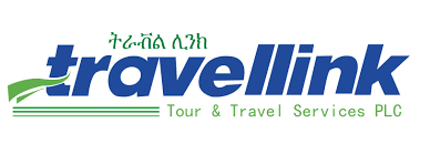travel link images Agents jpg