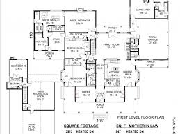 what is a mother in law floor plan uncategorized house plans with mother in law suite within best