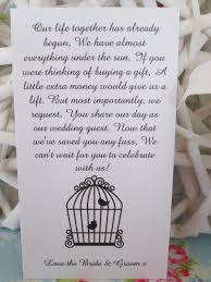 charity gift registry wedding gift website money charity wedding gift wording wedding