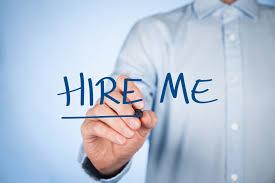 Jobs Hiring No Resume Needed by Jobs Jobs Hiring Near Me Usa