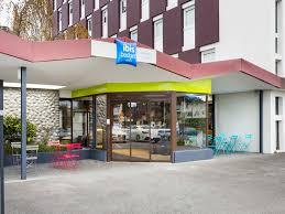 Corniche 22 à Thonon Les Hotel In Thonon Les Bains Ibis Budget Thonon Les Bains