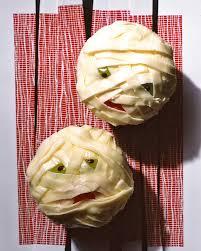 halloween treats u0026 desserts martha stewart