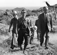dead at 91 hiroo onoda japanese ww2 soldier who refused to