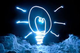 Are Led Light Bulbs Worth It by Personal Finance Apprentice November 2014