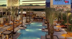 Aliante Casino Buffet by Best Price On Aliante Casino Hotel In Las Vegas Nv Reviews