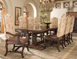 traditional dining room sets traditional dining room set home design
