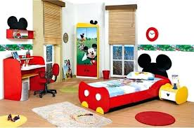 mickey mouse home decorations mickey mouse decorations for bedroom mickey and minnie mouse room