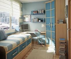 54 best guy dorm room ideas images on pinterest guy dorm rooms