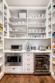 pinterest kitchen designs kitchen design ideas images myfavoriteheadache com