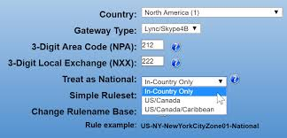 us 3 digit area code american call authorization tricks uc now