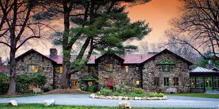 rustic wedding venues in ma compare prices for top vintage rustic wedding venues in massachusetts
