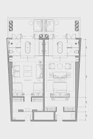 awesome floor plan with master bedroom cool floor plan master bedroom small home decoration