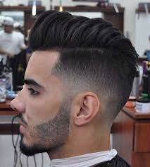 Great Clips Haircut Styles Side View Hairstyle 3 Hair Pinterest Barber Shop Haircuts