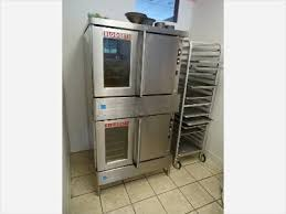 Kitchen Appliance Auction - upcoming colorado auctions denver auctions roller auctions